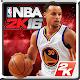 NBA 2K16 (game)