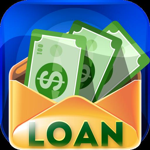 Cash Advance Money Loan App   FREE Android app market