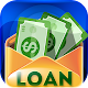 Download Personal Bad Credit Loans - 7Y For PC Windows and Mac