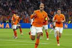 Van Champions League-winnaars tot Afrikaans voetballer van het jaar: Deze toppers speelden nog nooit op een WK