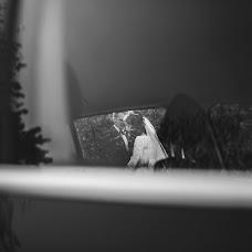 Wedding photographer Vitaliy Tyshkevich (tyshkevich). Photo of 16.07.2016
