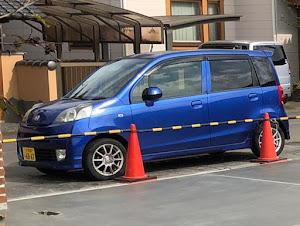 5シリーズ セダン  F10 535i 2010年型のカスタム事例画像 こーちゃんさんの2020年10月27日21:58の投稿