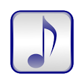 Music Memo Pad icon