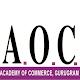 AOC Gurugram Download for PC Windows 10/8/7