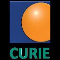 Referti Curie icon