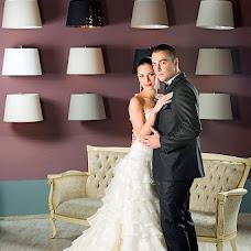 Wedding photographer Adrian Moisei (adrianmoisei). Photo of 12.08.2018