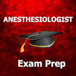 Anesthesiologist Test Practice 2019 Ed 3.0.4