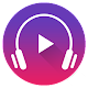 Music Player Android apk