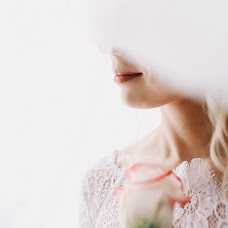 Wedding photographer Galina Kondratenko (paralisart). Photo of 29.09.2016