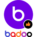 Free Badoo Dating App Latest Tips 2020 icon