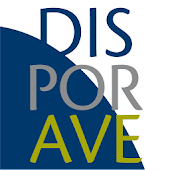 PDC Disporave