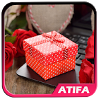 Best Design Romantic Gifts icon