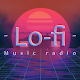 LoFi Radio - Beats To Relax, Study, Chill for PC Windows 10/8/7