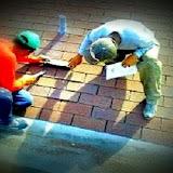 Roofer McKinney TX | Handyman McKinney 469-714-3171