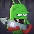 Zombie Catchers download