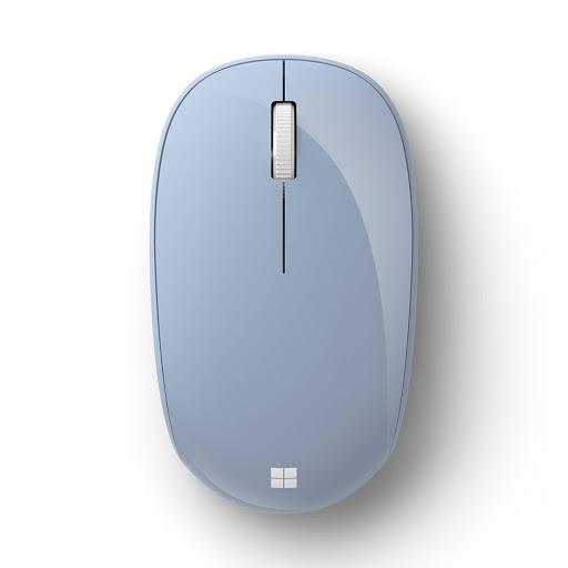 Microsoft RJN-00017_PastelBlue_1.jpg