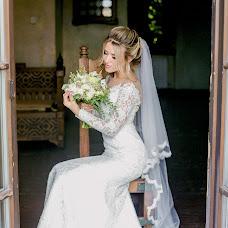 Wedding photographer Inga Zaychenko (IngaZaichenko). Photo of 02.02.2019