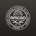 RMCAD icon