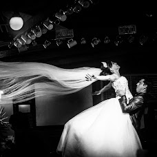 Wedding photographer Eric Maccarini (maccarini). Photo of 26.02.2014