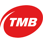 TMBAPP (Metro Bus Barcelona) 7.1.1