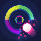 Color Vortex Android APK Download Free By Centaurz