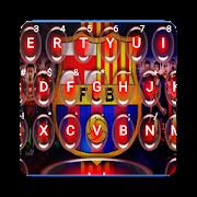 Barcelona Keyboard