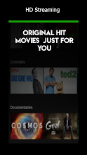 Hulu plus tv - Streaming movies Free Tips 1 0 latest apk