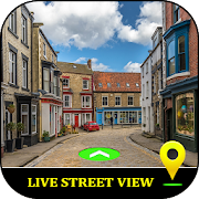 App Street view – GPS Map && Navigation APK for Windows Phone