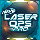 NERF LASER OPS PRO icon