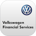 Volkswagen Körjournal icon