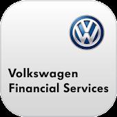 Volkswagen Körjournal