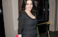 Nigella Lawson makes TV comeback with At My Table