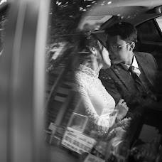 Wedding photographer Phuc Nguyen (phucnguyenphotog). Photo of 19.12.2017