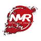 NM Roller APK