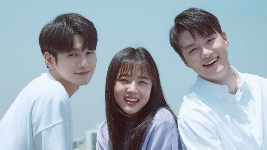Moment-At-Eighteen-Korean-Drama