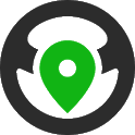 take&drive - shared vehicles & real time arrivals icon