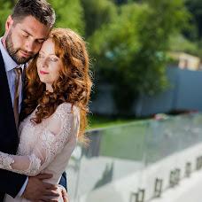 Wedding photographer Dan Alexa (DANALEXA). Photo of 26.07.2018