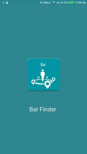 Nearby Near Me Bar 1.0.2 screenshots 1