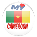 Download With You Northern Cameroon APK