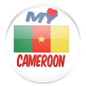 With You Northern Cameroon