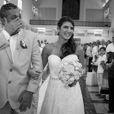 Wedding photographer Laura Otoya (lauriotoya). Photo of 11.04.2016