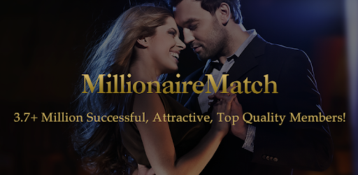 share your soulmate dating uk for friendship matches matched are not right