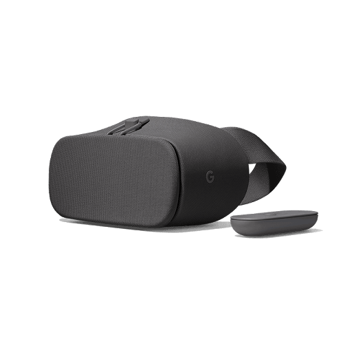 huge selection of b1bb5 9d77f Google Daydream View