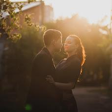 Wedding photographer Andrey Alekseenko (Oleandr). Photo of 21.07.2015