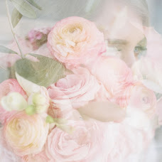 Wedding photographer Svetlana Kozlitina (Scozlitina). Photo of 21.04.2016