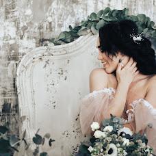 Wedding photographer Stanislav Sazonov (slavk). Photo of 01.02.2017