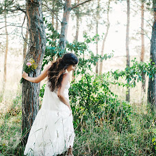 Wedding photographer Inna Inozemceva (in-ka). Photo of 23.09.2015