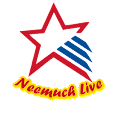 Neemuch Live