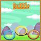Chootes Bubbles 2020 APK