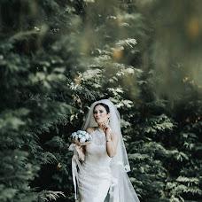 Wedding photographer Enes Özbay (Ozbayfoto). Photo of 07.10.2018